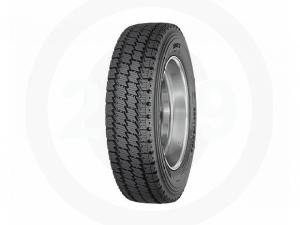 Michelin® XDS®2 Tire