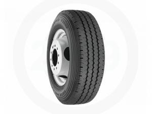 Michelin® XPS Rib® Tire