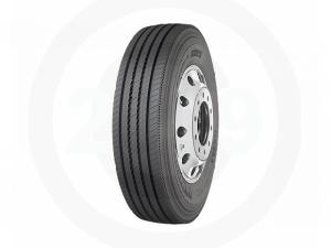 Michelin® XZE2™ Tire