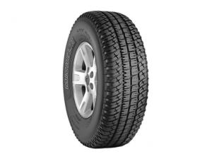Michelin® LTX® A/T2 Tire