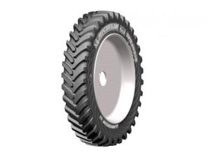 Spraybib™ Tire