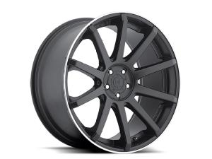 DS643 Wheels