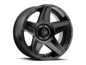 DS648 Wheels
