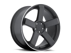 DS644 Wheels
