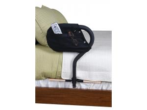 BED CANE + 4 POCKET ORGANIZER