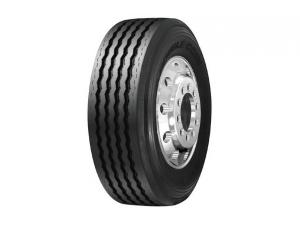 RS220 Tire