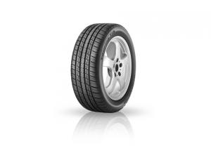Touring T/A® Tire