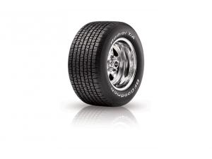 Radial T/A® Spec Tire