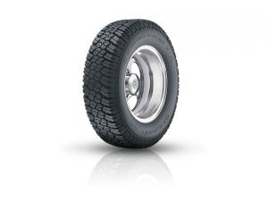 Commercial T/A® Traction Tire