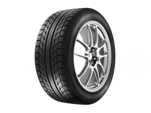 BFGoodrich® g-Force™ Sport COMP-2™ Tire