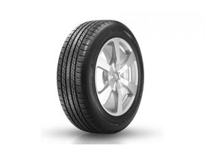 Advantage T/A ® Tire