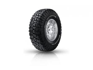 35 12 5 R17 >> 35 12 5r17 Bfgoodrich 205 252 6385 From Elite Tire Service