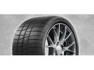BFGoodrich® G-Force®™ Rival® S Tire