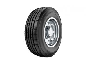 Commercial T/A® All Season 2 Tire