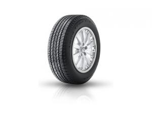 BFGoodrich® Long Trail T/A® Tour Tire