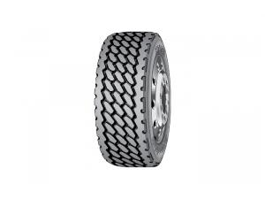 BFGoodrich® ST565™ Wide Base Tire