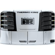 Thermo King of Mid Canada