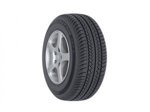 Uniroyal® Tiger Paw® AWP II Tire