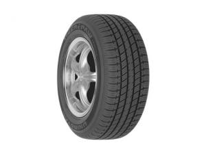 Uniroyal® Tiger Paw® Touring Tire