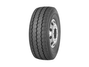 HS50™ Wide Base Tire
