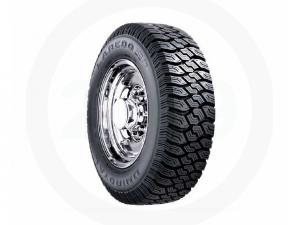 Uniroyal® Laredo® HD/T™ Tire