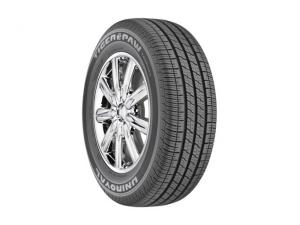 Tiger Paw® Touring TT Tire