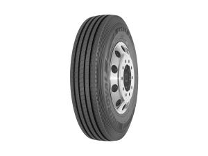 RS20™ Tire