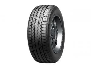 Uniroyal® Tiger Paw Touring DT1 Tire