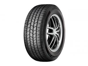 Uniroyal® Tiger Paw AWP3 Tire