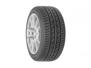 Tiger Paw® GTZ All Season Tire