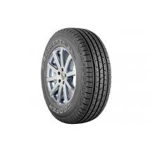 Discoverer Srx Tire For Sale Ww Tire Service Inc Bryant 800