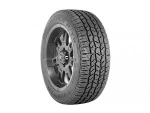 Discoverer A/TW Tire