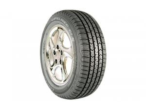 Lifeliner GLS Tire