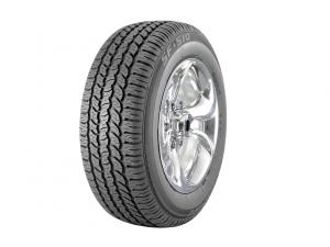 Starfire SF-510 SUV Applications Tire