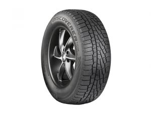 Discoverer True North™ Tire