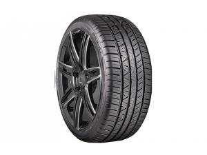 Zeon RS3-G1™ Tire