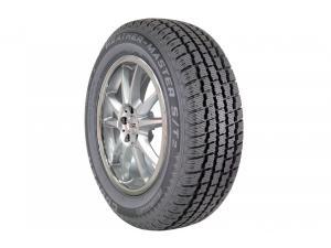 05 mercury montego tire size