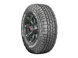 Discoverer AT3 XLT™ Tire