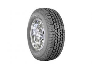 Starfire SF-510 LT Tire