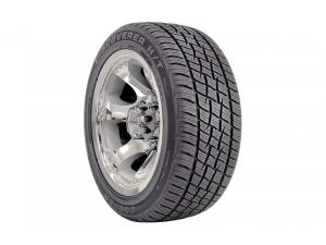 Discoverer H/T Plus™ Tire