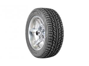 Weather-Master WSC™ Tire