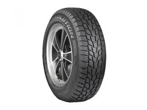 Evolution Winter™ Tire