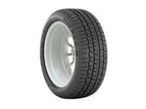 Zeon RS3-A™ Tire