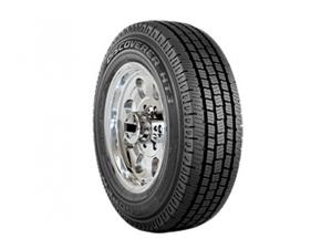 Discoverer HT3 Tire
