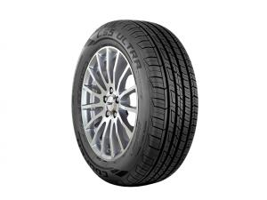 CS5 Ultra Touring™ Tire