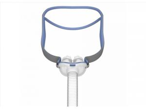 AIRFIT™ P10 MASK SYSTEM