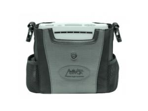 LIFECHOICE® ACTIVOX® PORTABLE OXYGEN CONCENTRATOR