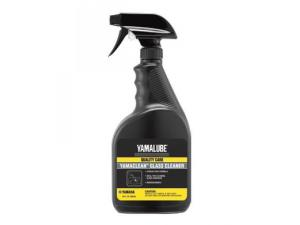 Yamaha Atv Chemicals And Lubricants (800) 675-9218 from Dohm Cycles