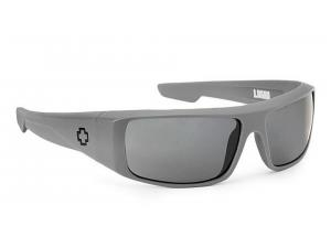a36f5b6a47f7d Sunglasses (618) 345-9889 from Collinsville Yamaha