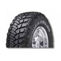 Wrangler Mt R With Kevlar Tire For Sale In Clarion Pa Kerle Tire